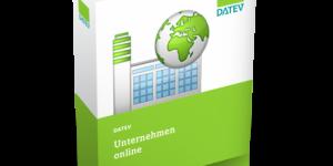 DATEV Unternehmen online Einrichtung/Schulung