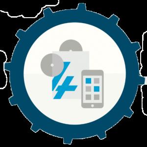 IT-Service für DATEV Umgebungen